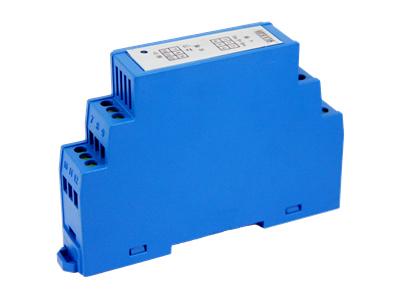 四川直流电流变送器-供应维博电子划算的直流电流变送器