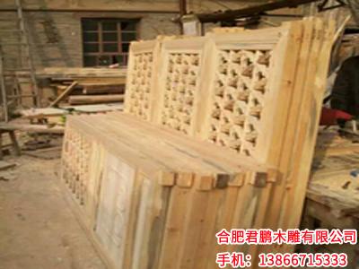 超值的木雕推薦_安徽木雕雕刻