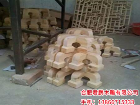安徽旧木雕批发_木雕供应商哪家口碑好