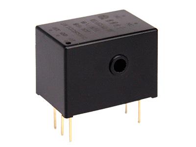 交流電流傳感器
