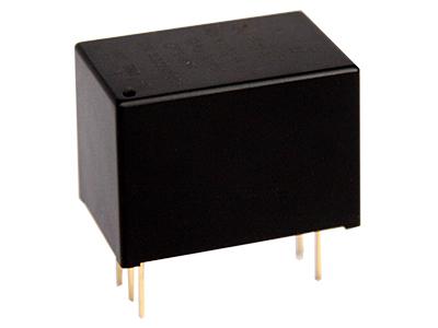 交流电压传感器