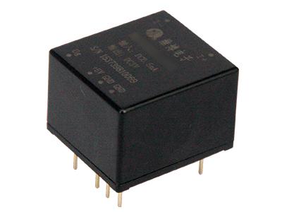全國廠家批發直流電壓傳感器|四川價格超值的直流電壓傳感器供銷
