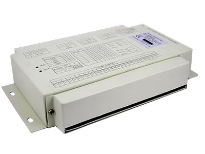 电池巡检仪价格-如何选购电池巡检仪