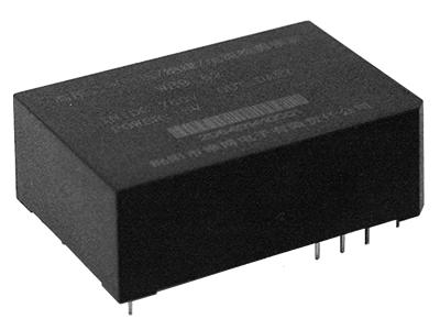 優惠的絕緣電阻監測模塊|綿陽質量好的絕緣電阻監測模塊品牌推薦