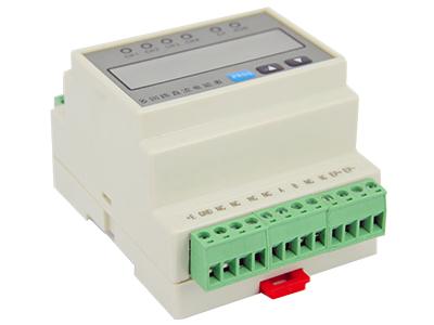 三相多回路电能表多少钱-耐用的三相多回路电能表要到哪买