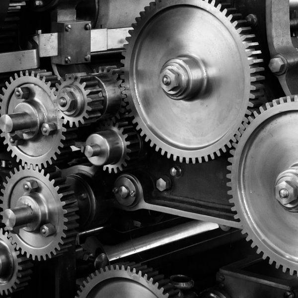 提供機器設備評估-北京市可靠的機器設備評估推薦