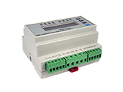 供销直流电能表-专业供应直流电能表