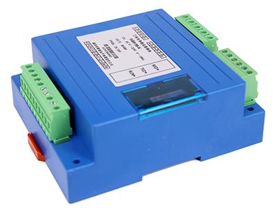价位合理的单元式交流变送器-高性价单元式交流变送器维博电子供应