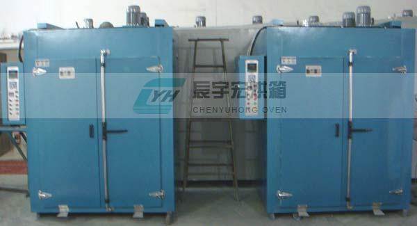 程控阶梯干燥箱价格,大量供应新品程控阶梯干燥箱