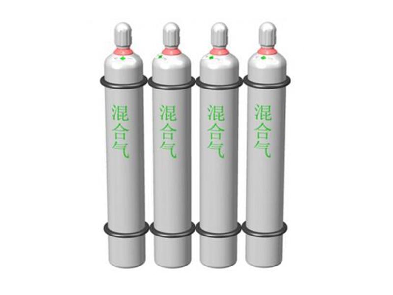 混合气体推荐_信誉好的混合气体厂家推荐
