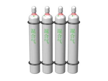 工业混合低调jrs直播吧厂家供应-大量供应好用的混合低调jrs直播吧