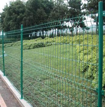 衡水信誉好的桃形立柱护栏供应商――衡水钢格板