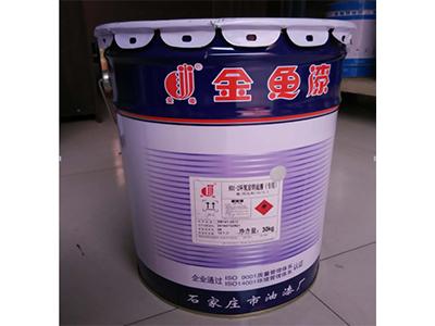 北京环氧漆-哪里能买到好的环氧富锌防锈漆