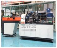 裹包式自动装箱机优质供应——凯麒斯智能装备有限公司