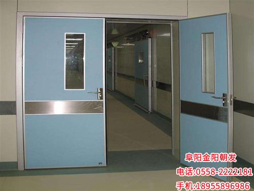 驻马店医用门多少钱-供应安徽有品质的医院门