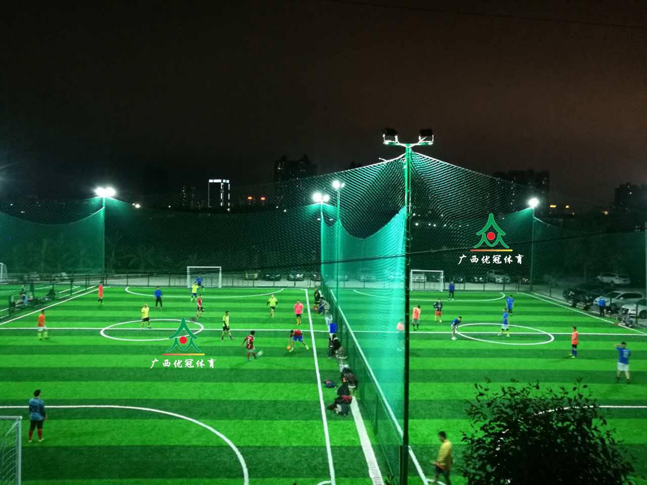 广西人造草坪厂家_南宁可信赖的人造草坪足球场