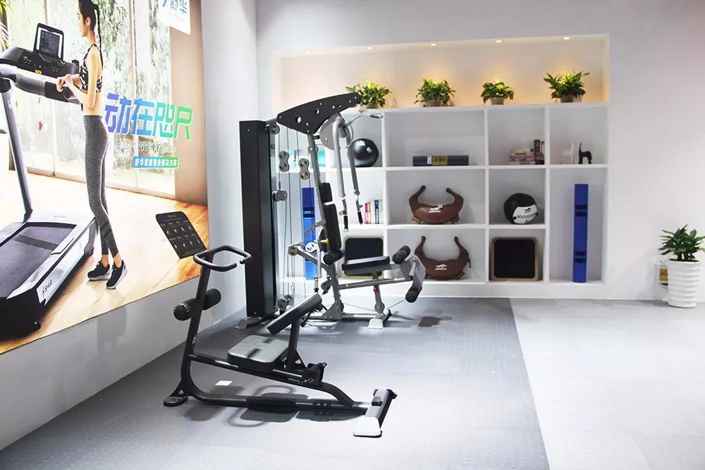 家用健身器材批发-桂林家用健身器械