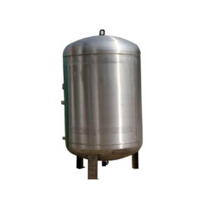 佛山不锈钢水箱|买好的不锈钢水箱当然是到泉祥环保了
