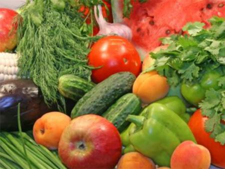 沈阳蔬菜配送如何-辽宁蔬菜配送价格