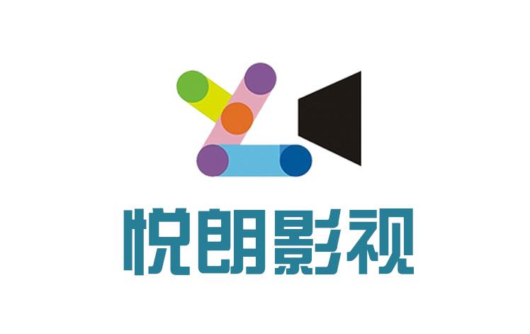 商丘校招片拍摄-河南有实力的学校招生宣传片公司