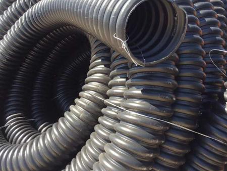 长春碳素波纹管哪家好-新型优良碳素波纹管供应