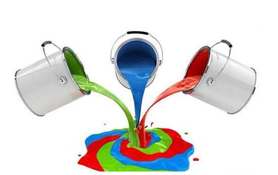 兰州水性漆-兰州多彩水包水-甘肃水包砂仿石多彩涂料