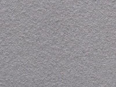 兰州真石漆厂家|甘肃兰州水性涂料价位