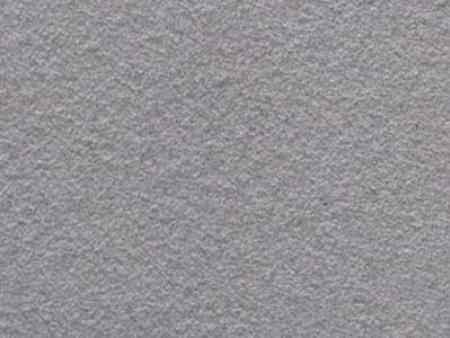 甘肅水性涂料批發-甘肅質量好的蘭州水性涂料品牌