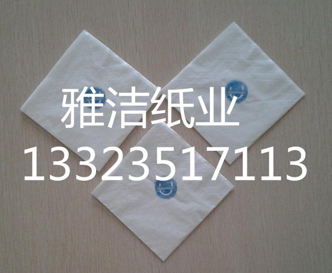 银川哪里能买到质量过硬的餐巾纸,宁夏餐巾纸定制制作工艺