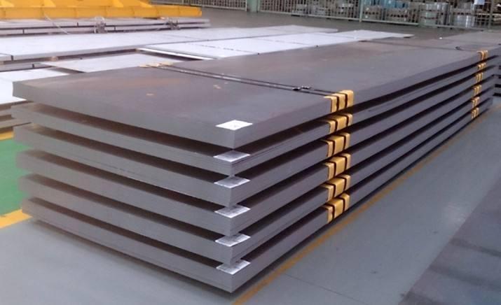 沈阳提供上等不锈钢板-沈阳鑫丰腾达不锈钢厂家