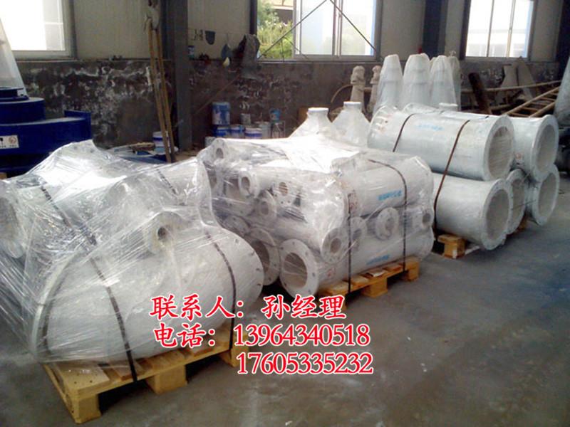 耐磨陶瓷管专业报价-淄博耐磨陶瓷管价格