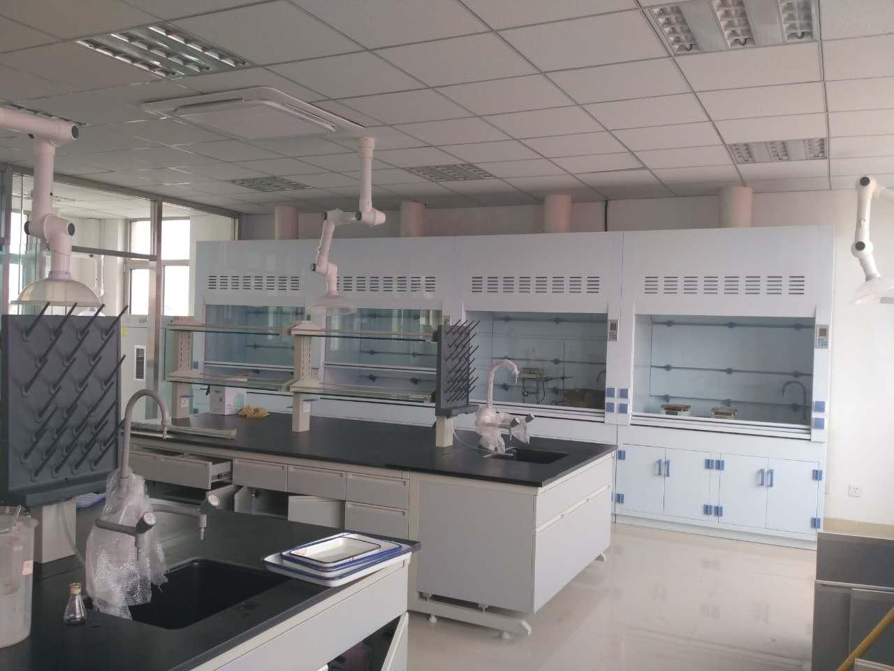 青岛试验台选海丽达实验室_价格优惠-泰安试验台供货商