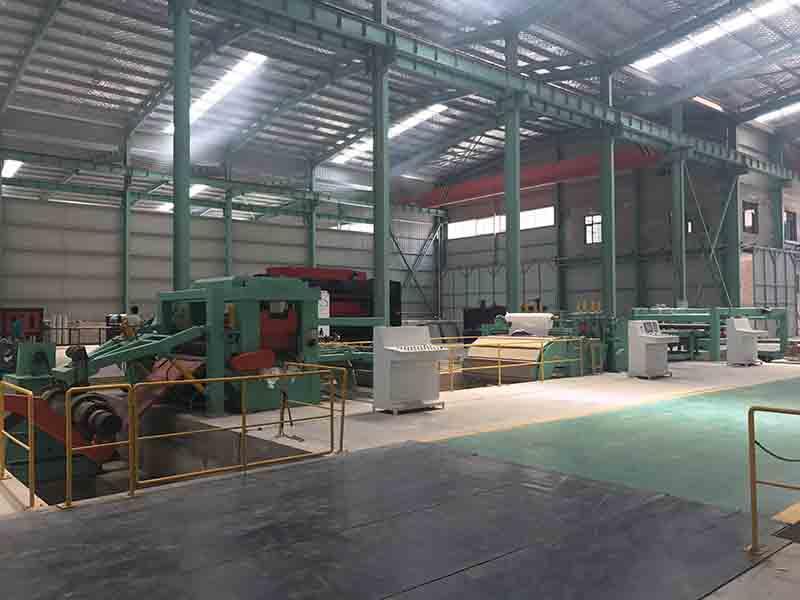 黄南不锈钢卷圆-兰州不锈钢型材加工厂怎么样