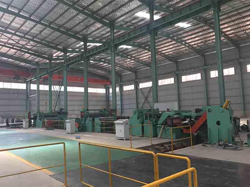 荐兰州专业的不锈钢型材加工厂 黄南不锈钢型材加工厂