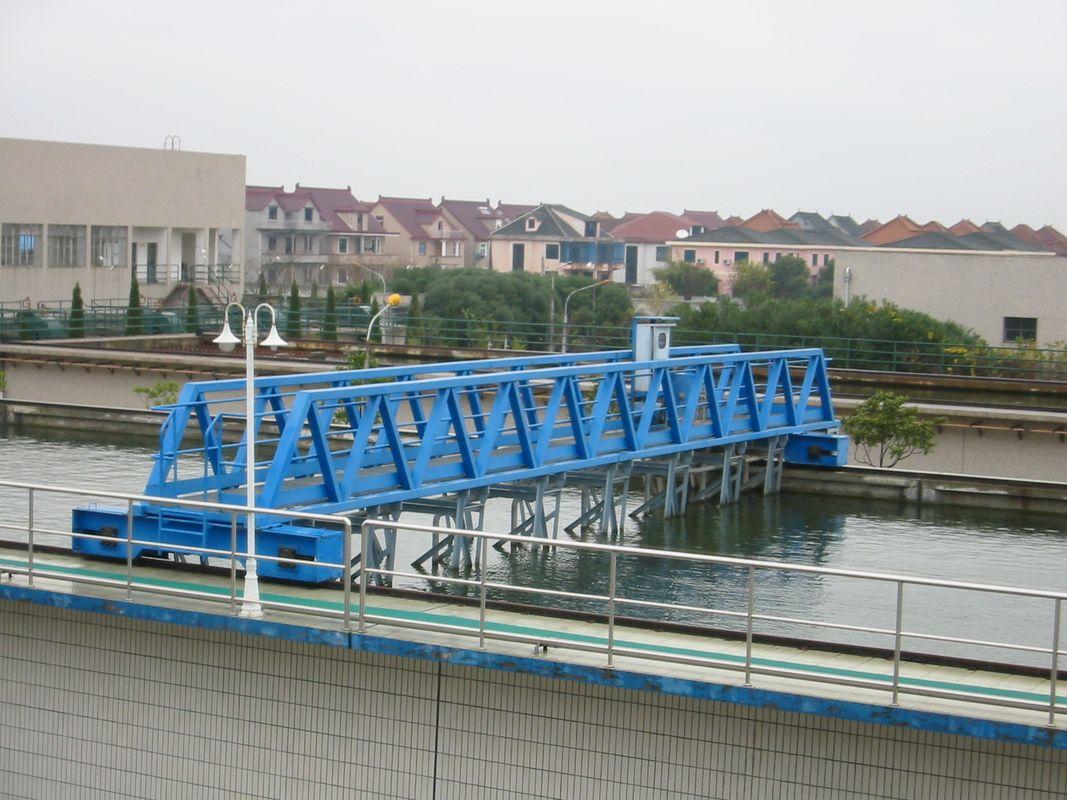 青岛专业的污泥浓缩设备批售-污泥浓缩设备供销商