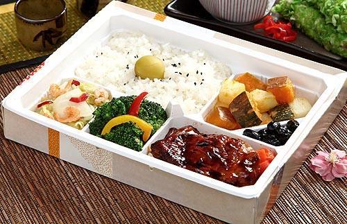 广州口碑好的食堂承包提供-膳食承包方案