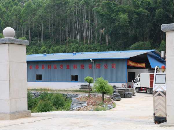 漳州病死畜禽处理设备-知名的病死畜禽处理设备供应商_漳州市天洋机械