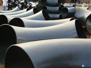 焊接弯头价格行情,哪里能买到价格合理的焊接弯头