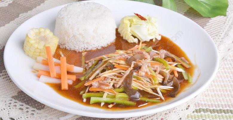 口碑好的食堂外包广州润和餐饮管理提供_专业饭堂外包