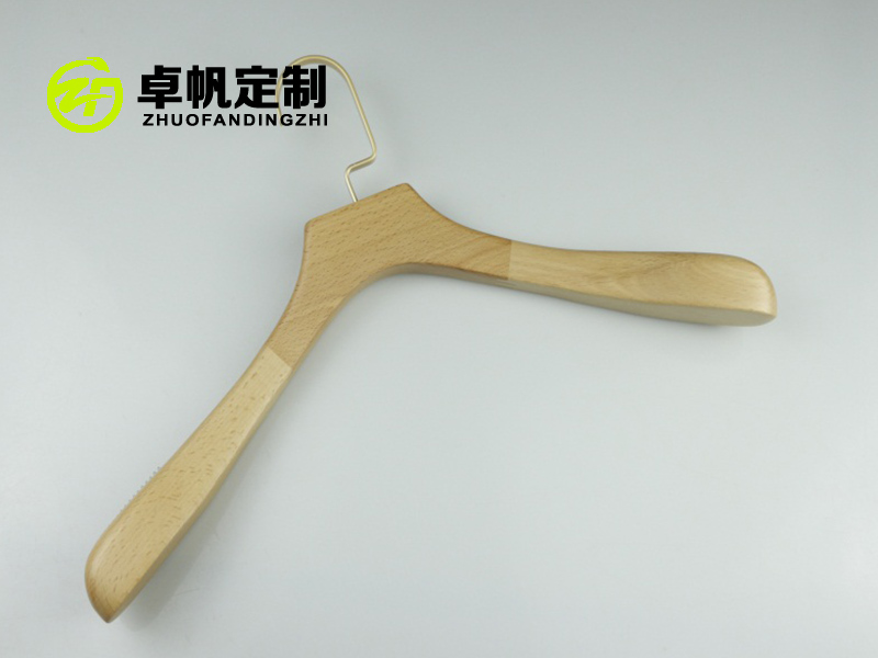 重庆市木衣架-广东夹克架知名供应商