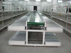 皮带输送机线公司,出售性能可靠的皮带输送机线