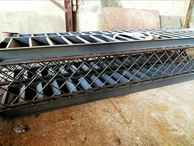 不锈钢钢格板价格-销量好的不锈钢钢格板上哪买