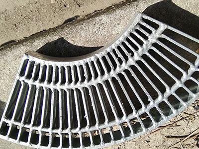 质量好的钢格板推荐    ,山西钢格板