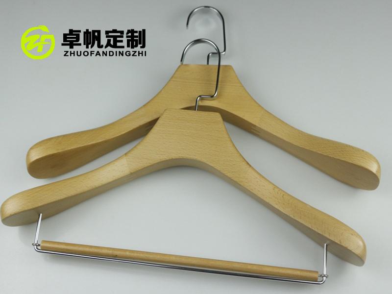 木制西服衣架厂家直销_高性价木制西服衣架在哪买