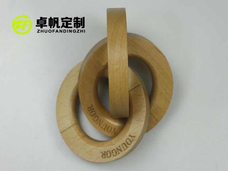 肇庆上等裤架供应,江苏省圆形裤架