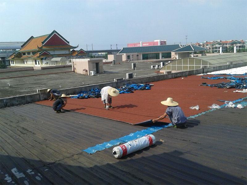 有品质的窗框推荐,广州金属屋面防水工程