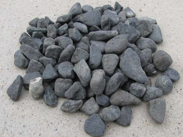 天然河卵石厂家-供应河北性价比高的天然河卵石