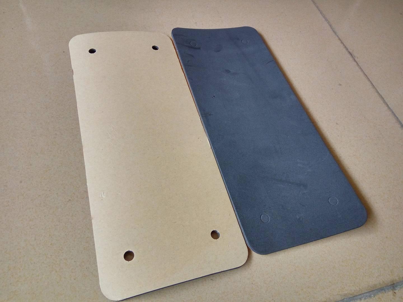 东莞EVA脚垫――佛山哪里有供应质量好的EVA脚垫