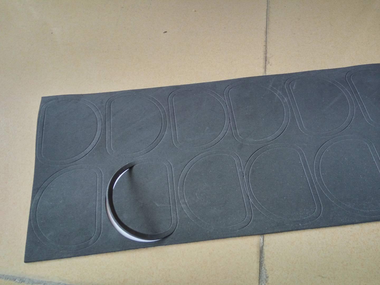 广东EV A垫,供应广东实惠的EVA脚垫