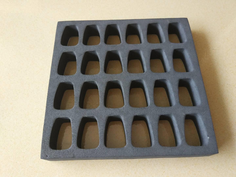 东莞EVA脚垫——为您提供高质量的EVA脚垫资讯